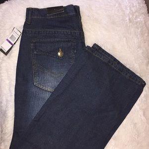 ECKO Jeans NWT 31 Waist Size 18 inseam 29